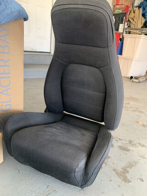 1990-1997 Miata passenger seat for Sale in Skokie, IL