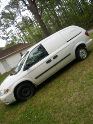 Dodge Grand Caravan 2005 for Sale in Suffolk, VA