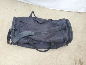 Deep See Scuba Gear Duffle Bag for Sale in HOFFMAN EST, IL