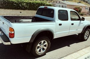 2003 Toyota Tacoma Well maintained for Sale in Madison, WI