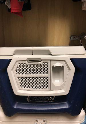 Coolest Cooler for Sale in Philadelphia, PA