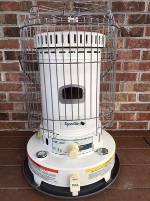 Dyna-Glo Kerosene Heater; Model RMC-95C for Sale in Charleston, WV
