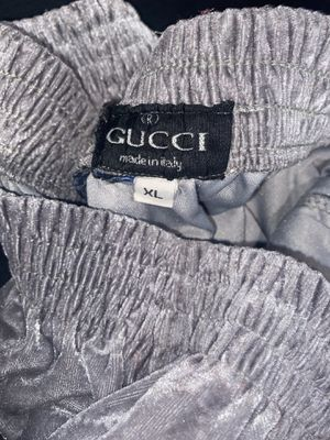 Gucci Comfortable Pants -Size XL for Sale in Gilbert, AZ