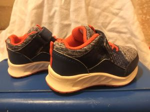 Surprize by Stride Rite for Sale in Tigard, OR