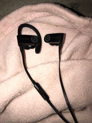 Beats earbuds for Sale in Indianapolis, IN