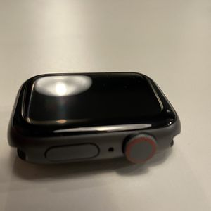 Apple Watch Series 4 for Sale in Lake Forest, CA