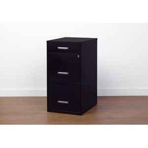 AIS Office furniture for Sale in Port St. Lucie, FL