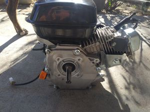 196cc coleman engine mini bike for Sale in Ontario, CA