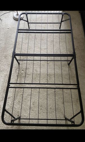 Bed frame for Sale in Oakland, CA