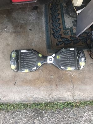 Hoverboard for Sale in Fountain Valley, CA