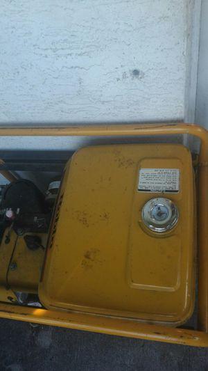 Robin generator for Sale in Oakland Park, FL