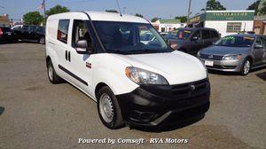 2017 Ram ProMaster City Cargo Van for Sale in Richmond, VA