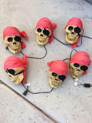 Skull lights for Sale in Goodyear, AZ