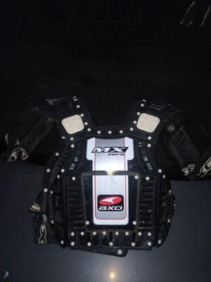 Pechera de seguridad para moto. for Sale in Tijuana, MX