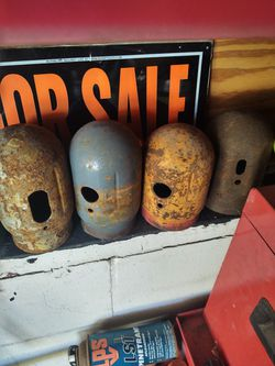 Tank Covers for Sale in Zephyrhills,  FL