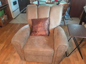 Sofa for Sale in Pensacola, FL