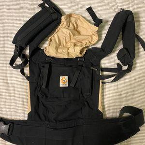 Ergo baby carrier for Sale in Anaheim, CA