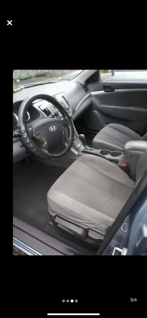 Hyundai Sonata 2010 clean title for Sale in Sterling, VA