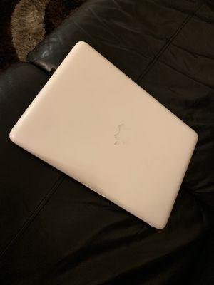 Apple Macbook For Sale for Sale in Reynoldsburg, OH