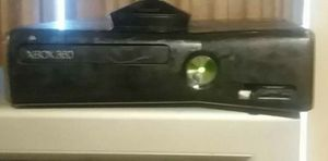 XBOX 360 for Sale in Shaw, MS