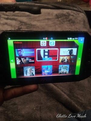 PSP Vita for Sale in Houston, TX