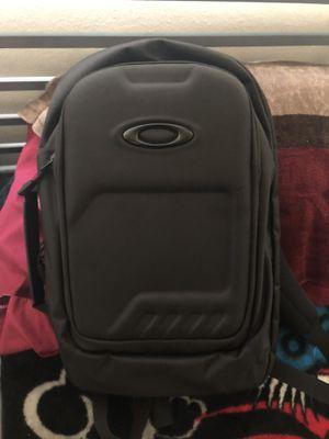 Oakley 20L Enduro Backpack/laptop case for Sale in San Francisco, CA