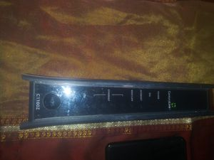 Century link Wifi Router Modem Works Perfectly! Includes Modem All Cords for Sale in Phoenix, AZ
