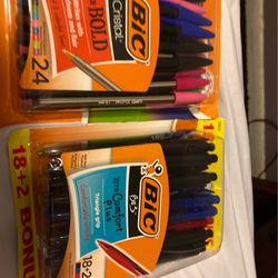 Pens for Sale in Aurora, CO