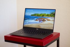 Dell XPS 13, 256GB for Sale in Gilbert, AZ