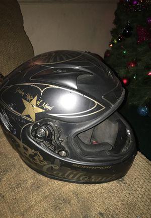 Scorpion helmet for Sale in Modesto, CA