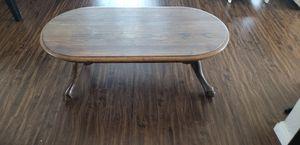 Table for Sale in Hemet, CA
