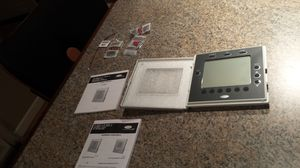 Performance Series Digital Thermostat for Sale in Cary, NC