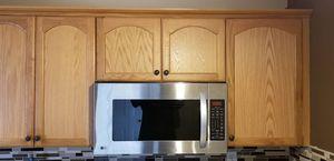 kitchen appliances for sale for Sale in Pompano Beach, FL