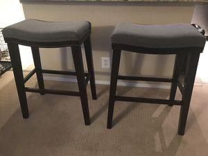 Barstool Set for Sale in Alexandria, VA