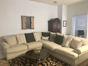 Sectional Couch for Sale in Grapevine, TX