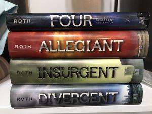 Book series for Sale in Virginia Beach, VA