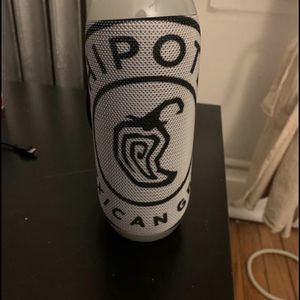 Chipotle Limited Bluetooth Speaker for Sale in Chicago, IL