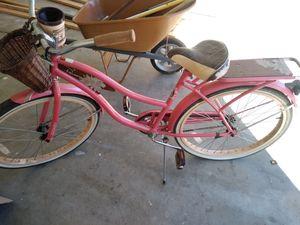 Bike Panama Jack nueva for Sale in Loma Linda, CA