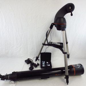 Telescope for Sale in Fairfax, VA