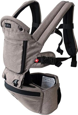 New!! Baby carrier, CHECK ALL PICTURES!!!... $120 for Sale in Nashville, TN