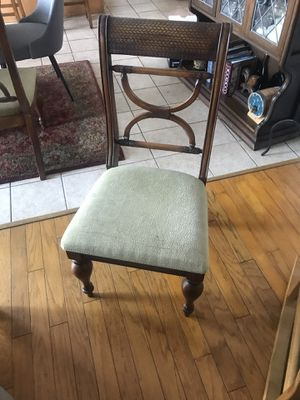 Dinning chairs for Sale in Chula Vista, CA