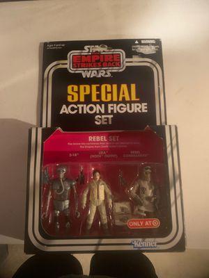 Star Wars for Sale in Waterbury, CT