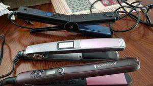 Hair straightener for Sale in Chino Hills, CA