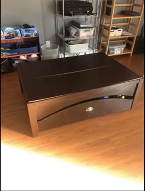 Kids Play Table/Coffee Table for Sale in Tempe, AZ