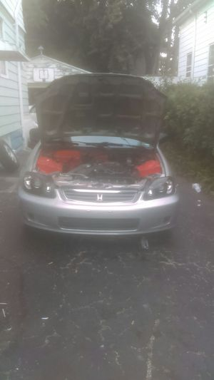 Car for Sale in Cleveland, OH