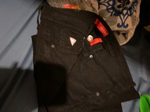 Guess Jeans Size 30 Skinny for Sale in Fresno, CA