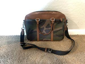 Coach Messenger Bag 💼 like new!!! for Sale in Mesa, AZ