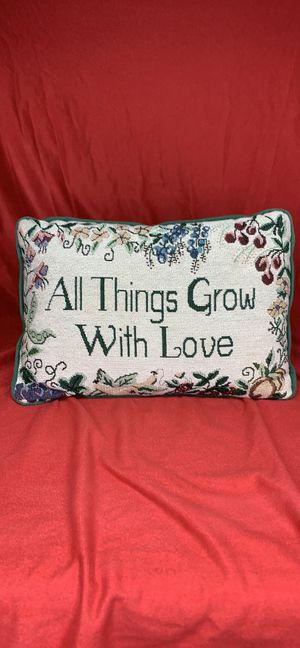 Pillow for Sale in Atlanta, GA