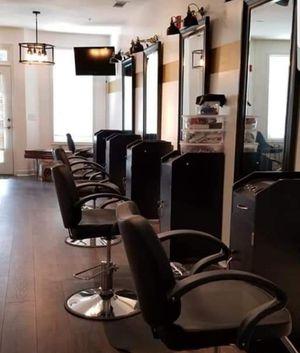 Salon Furniture for Sale in Charlotte, NC