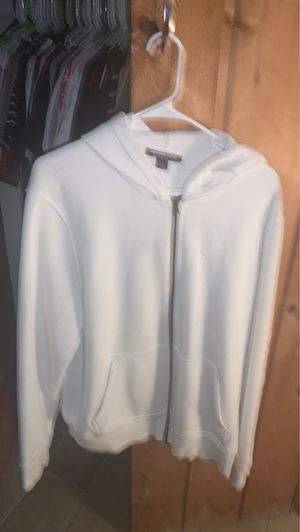 Mk (Michael kors) hoodie size XL for Sale in Seattle, WA
